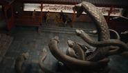 Xiangliu Screenshot-007