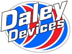 Daley Devices Logo