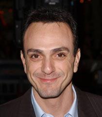 File:Actor 6.jpg