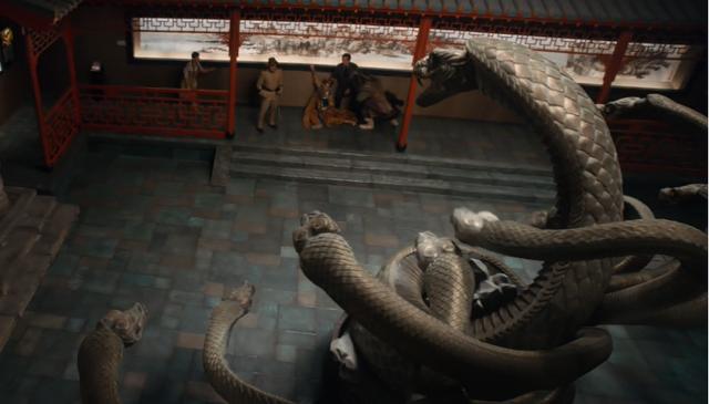 File:Xiangliu Screenshot-006.PNG