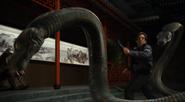 Xiangliu Screenshot-023