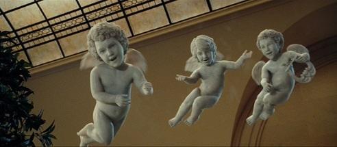 File:Cupids.jpeg