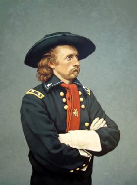 File:Arthur K Miller General George Armstrong Custer 1876 2671 385.jpg