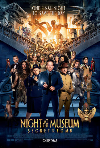 File:Night at the museum secret of the tomb.jpg