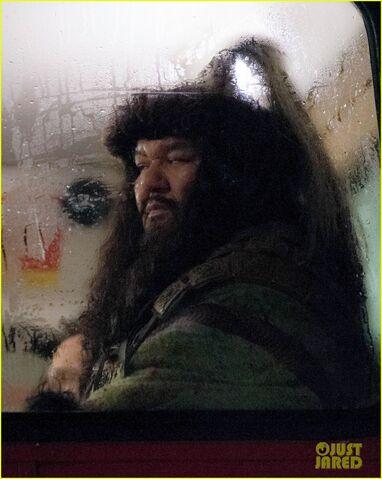 File:Ben-stiller-robin-williams-take-on-london-for-night-at-the-museum-3-10.jpg
