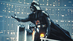 Darth-hand-james-earl-jones-is-officially-returning-as-darth-vader-the-original-voice-of-darth-vader-isn-t-quite-so-intimidating
