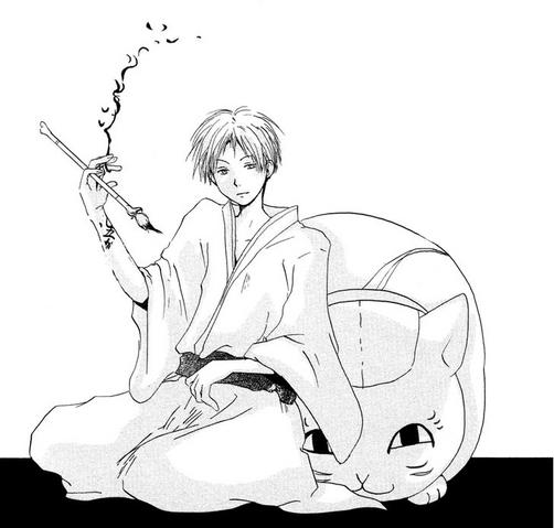 File:Natsume and madara.png