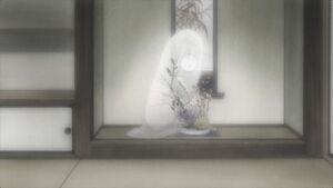 Flower-arranging-youkai
