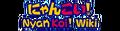 Thumbnail for version as of 01:43, September 26, 2013