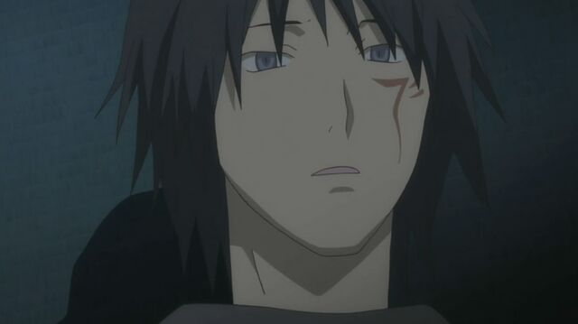 File:Tanuma while being possessed.jpg