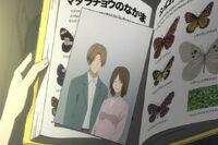 Natsume-shi-parents
