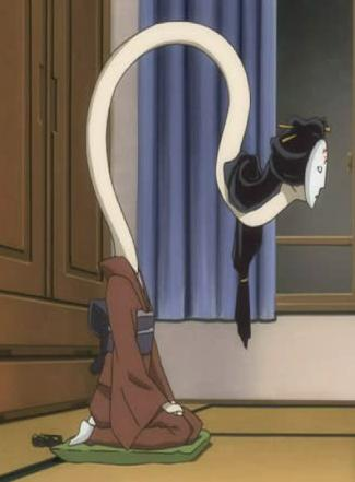 File:Youkai-long-necked.jpg