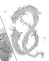 Thumbnail for version as of 03:56, September 8, 2014