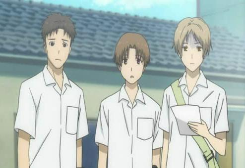 File:Natsume-friends.jpg