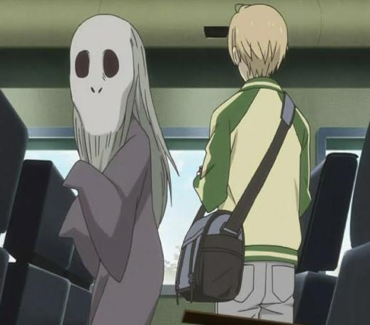 File:Train youkai2.jpg