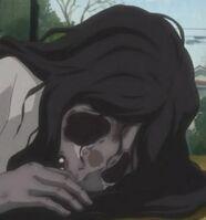 Zoku youkai-ball-beaten