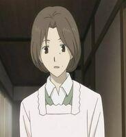 Touko-shi5