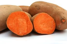 File:Sweet potato.jpg