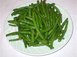 File:String beans.jpg