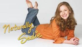 File:Sadie .jpg
