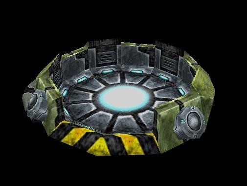 File:Infantry Portal.jpg