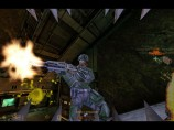 File:Skulk 1st person attacking marine.jpg