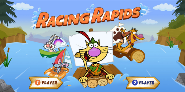File:Racing Rapid.png