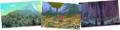 Thumbnail for version as of 20:54, December 10, 2015