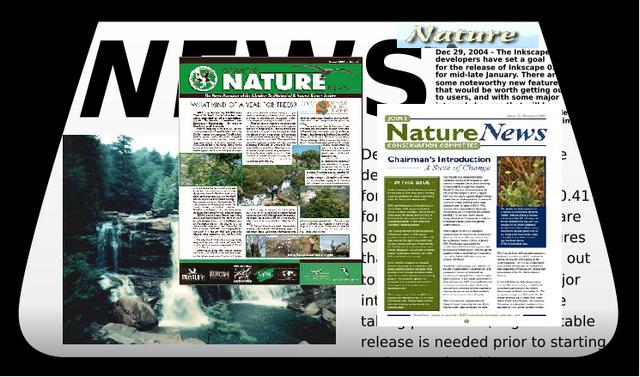 File:NatureNewsLogo.png