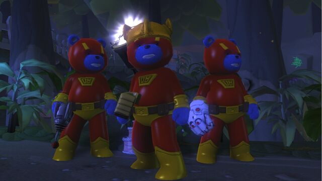 File:Naughty-Bear-Danger-Bear-DLC-4.jpg