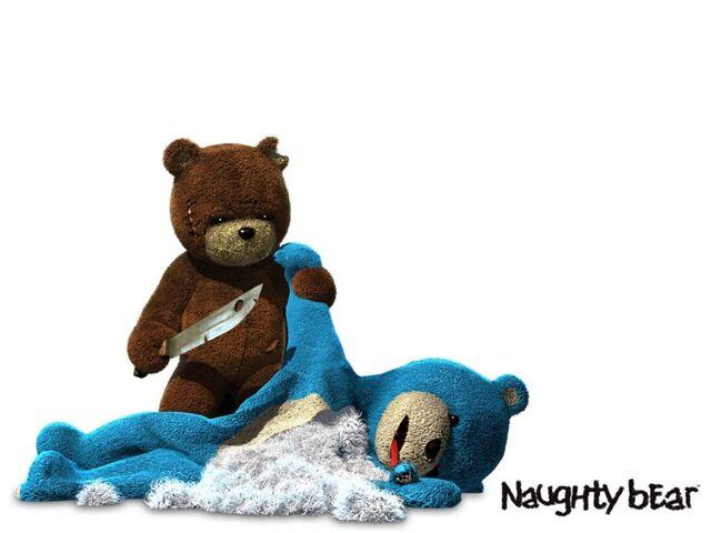 File:Violent naughty bear )(*.jpg