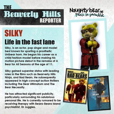 File:Silky poster.jpg