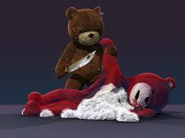 File:Very violent Naughty bear.jpg
