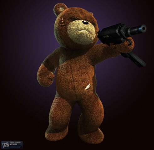 File:Naughty bear holding a Oozy.jpg