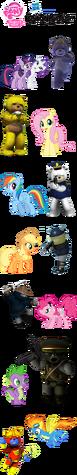 File:Ponies As Naughty Bears.png