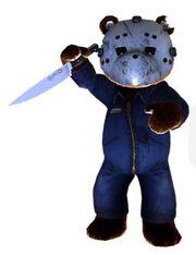 Jasonbear