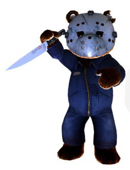 File:Jasonbear.jpg