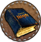 File:MainIconBook.png