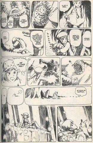 File:Nausicaa-bd1p126.jpg