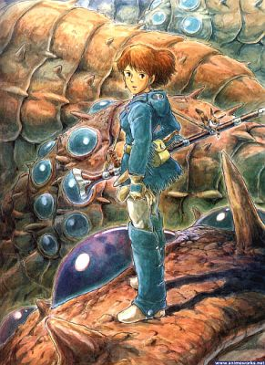 File:Nausicaa by ohmu.jpg