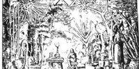 Nausicaä's Garden Lab