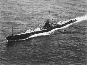 File:USS Bonita.jpg