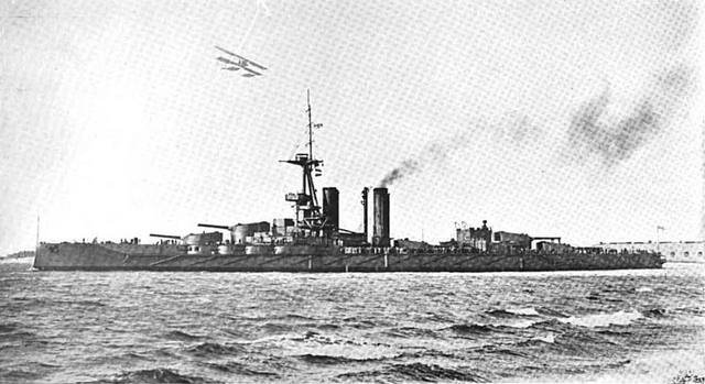 File:HMS Iron Duke.png