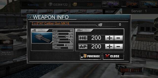 File:BROOK Gun.jpg