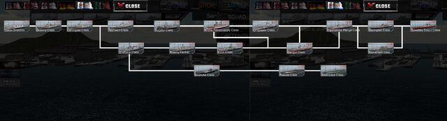 File:USSR ship tree-0.jpg