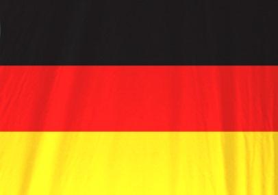 File:Alemanha.jpg