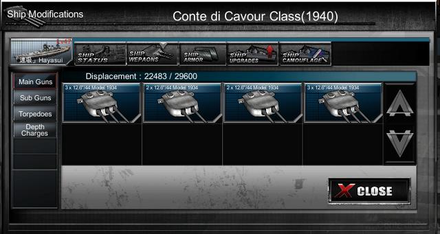 File:Equipment Slot.png