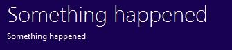 File:Windows-10-something-happened-error.jpg