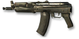 File:Menu mp weapons ak74u.png