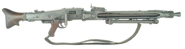 File:Normal Weapons image2.jpg
